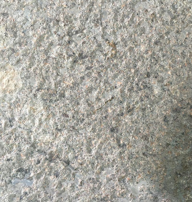 想要直观判断高湖石质量优劣,高湖石厂家有方法